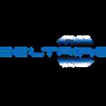 Celtaire2010_logo250