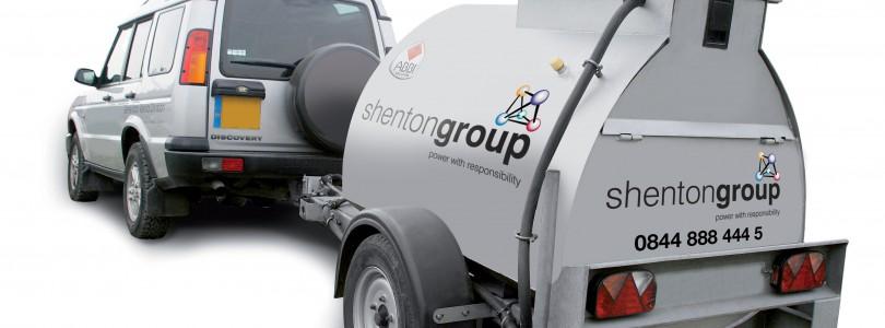 generator-refuelling-service