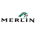 Merlin2010_logo250