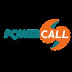 Powercall2010_logo250