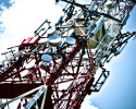 backup-power-for-telecoms-industry
