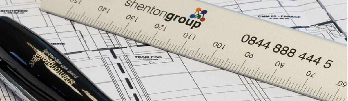 shentongroup land 5.5mVA Generator order.