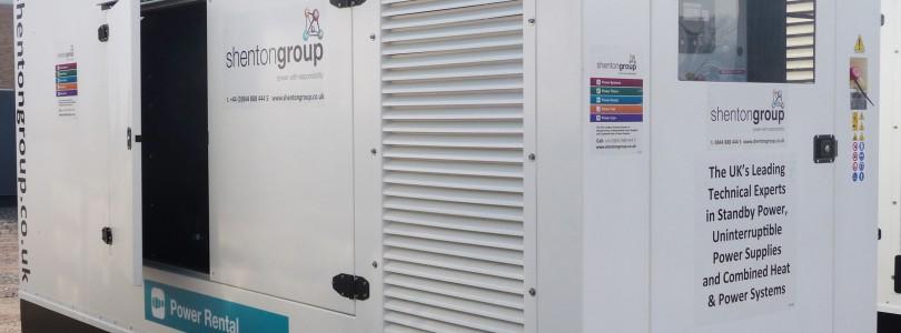 generator-rental-shenton