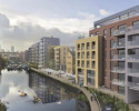 generators-for-housing-developments