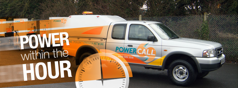 power-call-banner