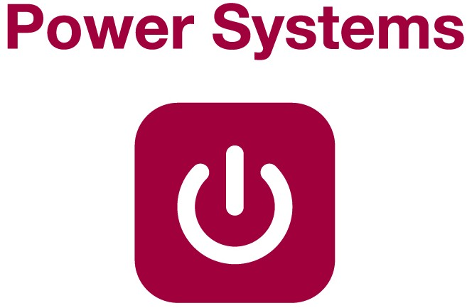 powersystems-square student accommodation