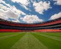 stadium-generators