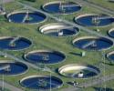 water-purification-generators