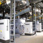 2MW-Hospital-CHP-Energy-Centre