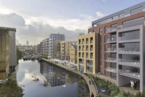 CHP-housing-development