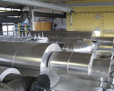 Combined-heat-power-13