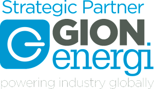 GIONEnergi-Partner-Logo[3]
