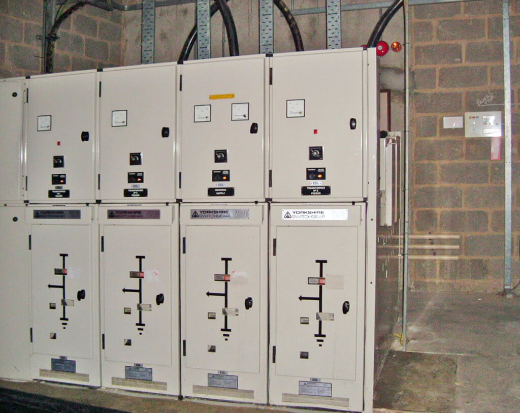 Shentongroup Specialist Switchgear Amp Controls Image Gallery