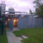 MVA-generator-install