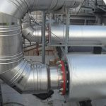 ductwork-10