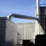 ductwork-14