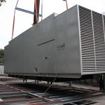 generator-for-telecoms-2