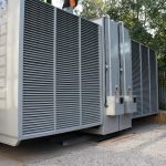 generator-for-telecoms-7