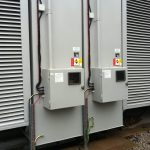 generator-for-telecoms-9
