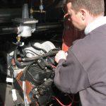 generator-maintenance-2