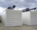 generators-17