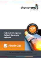 powercall-web-version-front