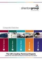 shenton-brochure-thumbnail