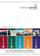 shenton-product-brochure-thumbnail