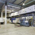 shentongroup factory generators