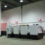 shentongroup-generators