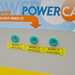 power call 7