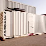 400kva-UPS-system-for-data-centres