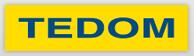 tedom-logo