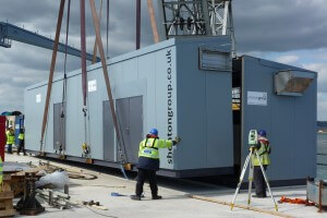 generator-sets-for-complex-locations