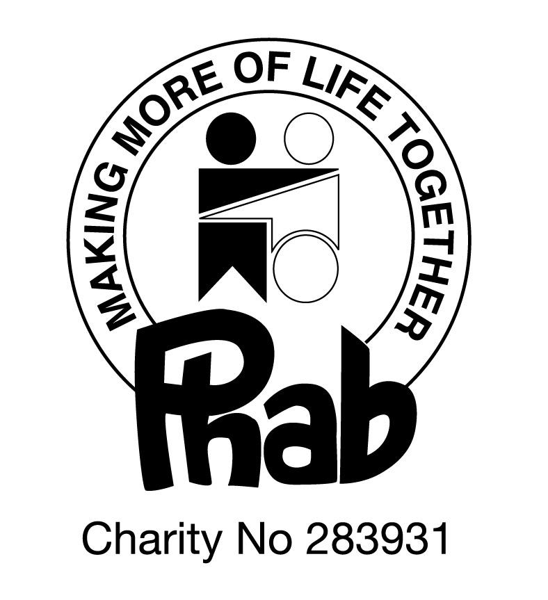 Logo phab charity (3)