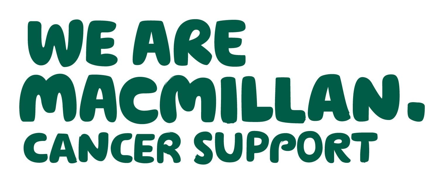 Macmillan Logo M_dark_RGB