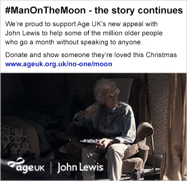 ManOnTheMoon_footer_380px without added text