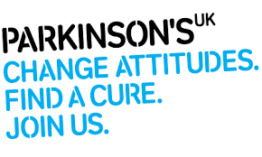 Parkinson UK