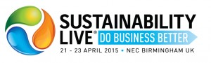 SusLive_main-logo-with-strapline