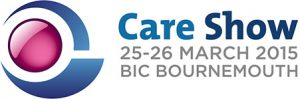 logo_careshow