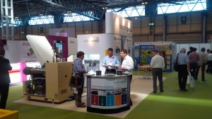 shentongroup stand A400