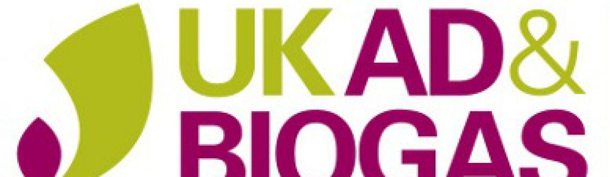 UK Ad & Biogas 2015 already a success for shentongroup