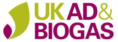 UK Ad Biogas