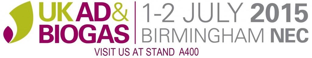 UK Ad Biogas 2015 extended banner