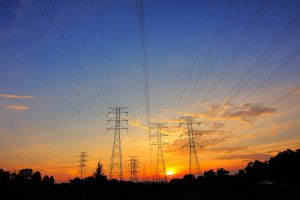 pex_powerlines10