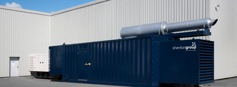 Power-generator1-810×300