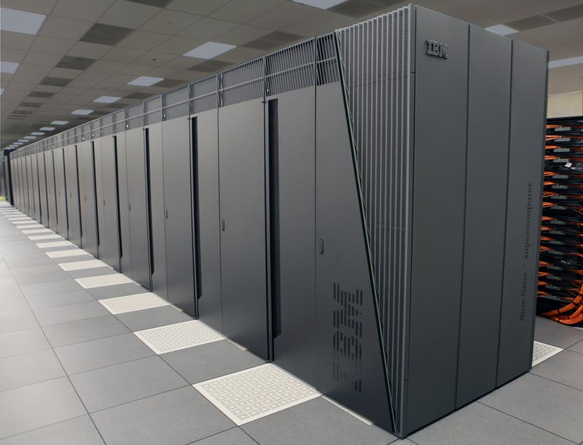 global data center uninterruptible power supply Uninterruptible power supply (ups)  uninterruptible power supply (ups) solution for the data center  and the global breadth of vendors' sales and service teams.