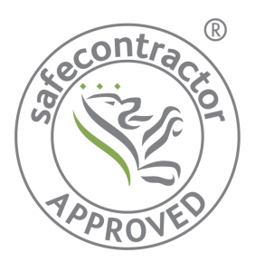 safecontractor-approved-safer-uninterruptible-power-supplies