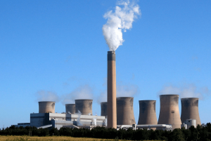 eggborough-power-station-chp-systems