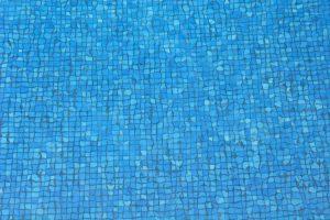 swimming-pool-1-1193439-1599x1066